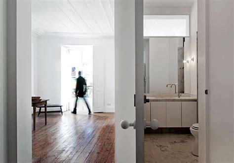 idee ristrutturazione casa idee per ristrutturare livingcorriere