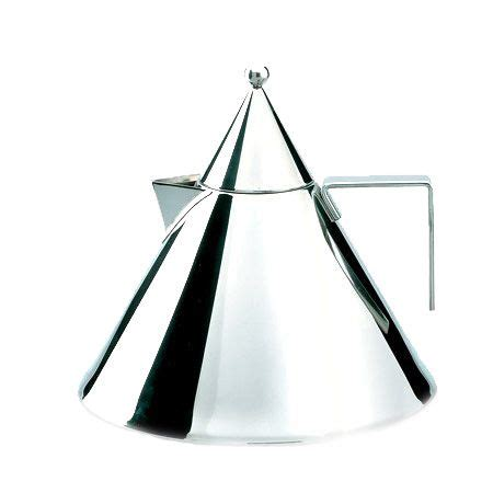 espressokocher alessi 17 best images about designer aldo on