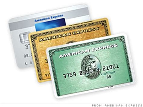 Amex Gift Card Register - the costs benefits of accepting american express in a pos card swiper store total