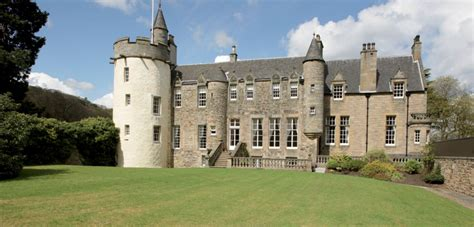 castle for sale in pictures craigcrook castle for sale daily record