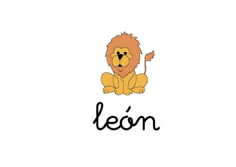 imagenes infantiles que empiecen con m vocabulario con im 225 genes letras l y m escuela en la nube