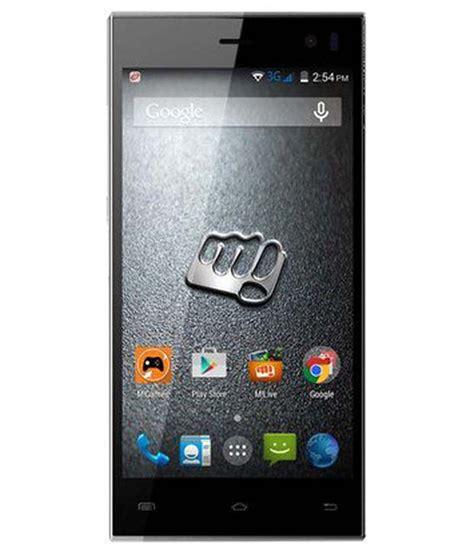 mobile price micromax micromax mobile price list driverlayer search engine