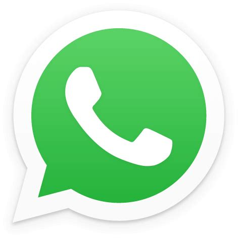 whats app logo freeware software and game download