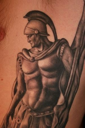 st florian tattoo designs document moved