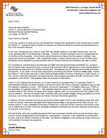 Awesome Cover Letter by Awesome Sle Of Cover Letter Simple Cover Letters