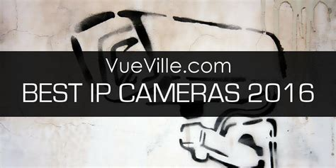 best ip best ip 2016 recommendations vueville