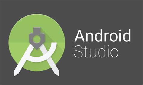 android studio retrofit tutorial json semantic web for web developer