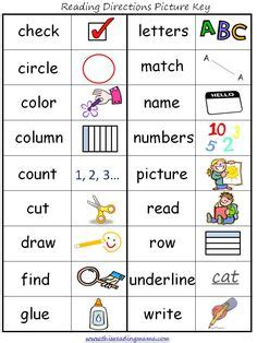 printable bananagrams instructions sight word memory game free grade 1 about this book this
