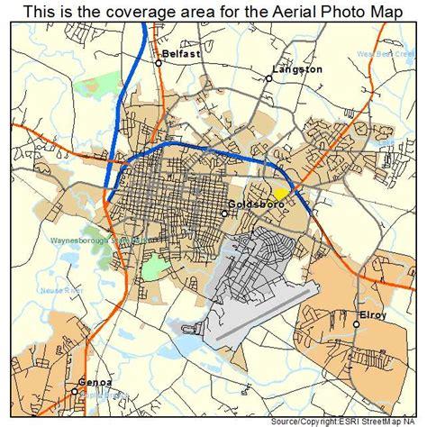 goldsboro carolina map 404 not found