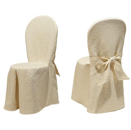 noleggio tavoli e sedie prezzi a p r noleggio sedie e tavoli