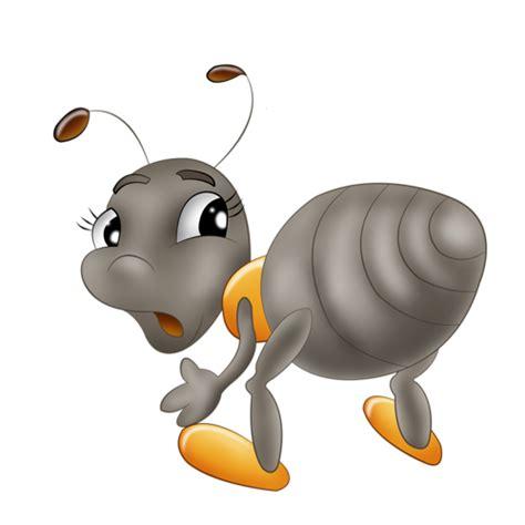 imagenes infantiles hormigas animales infantiles hormiga gris