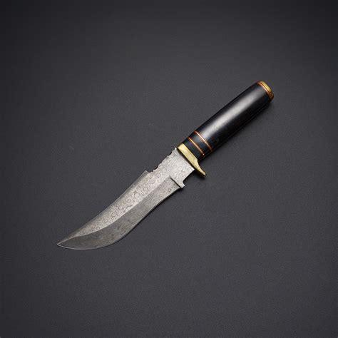 black hawk knife black hawk kengo knives touch of modern