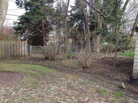 landscaper arlington heights backyard landscaping in arlington heights landscaping and hardscaping brick work paver patios