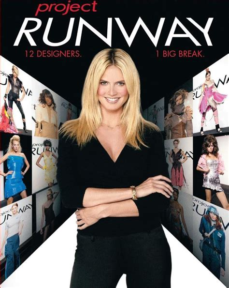 project runway bravo tv official site project runway returns to its original home on bravo