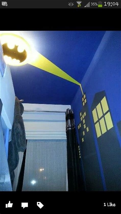 batman bedroom batman bedroom batman dream room pinterest