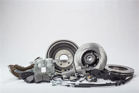 Auto Part Car by What S The Difference Among Oes Oem And Aftermarket Car