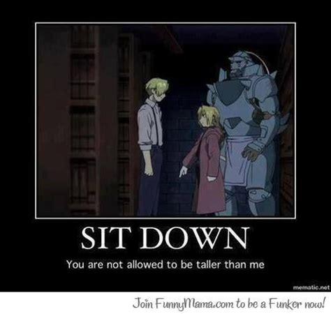 anime quotes funny fullmetal alchemist funny quotes quotesgram