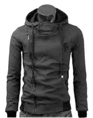 Jaket Indonesia Abu Abu Murah jual jaket harakiri korea keren warna abu abu tua cooy grosir murah meriah pusat fashion