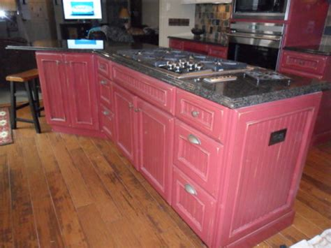 signature kitchen bath st louis kitchen appliances signature kitchen bath st louis slate backsplash