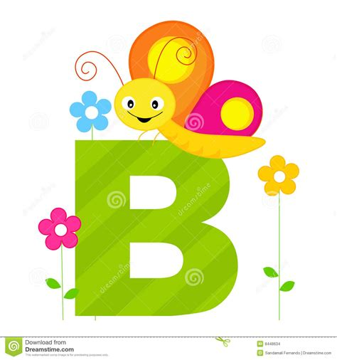 lettere con animali animal alphabet letters clip 24