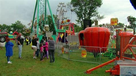 harvest home fair held this weekend in cheviot wkrc