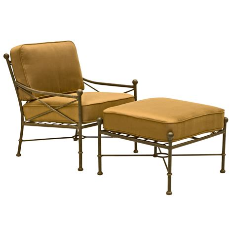 woodard landgrave patio furniture hacienda dining