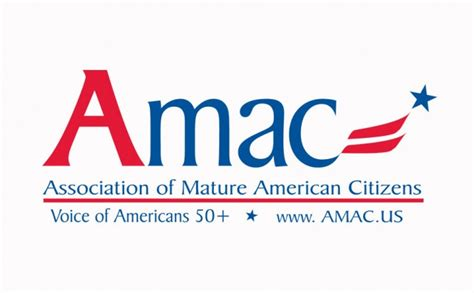 amac organization amac membership calls for a boycott of the cross