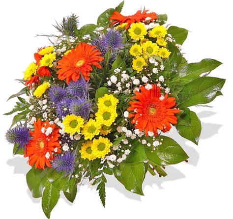 Dankeschön Bilder Geburtstag 3802 by Gemischter Blumenstrau 195 ÿ Dankesch 195 182 N P141