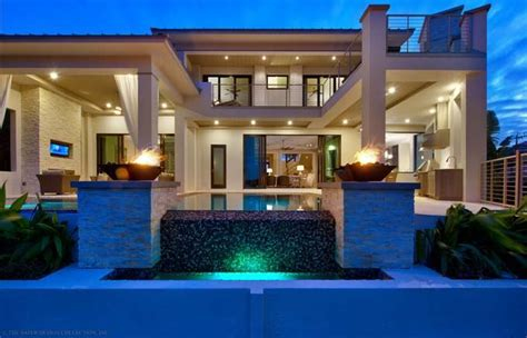 luxury home design magazine contact fourplans totally modern luxury homes builder magazine