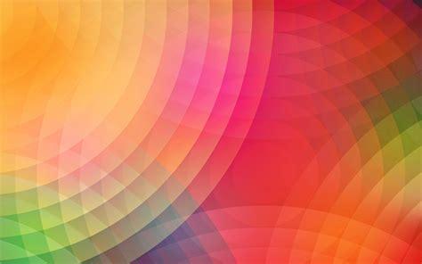 wallpaper 4k nexus wallpapers nexus wallpaper cave