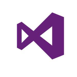 insertar imagenes png en visual basic team foundation server agile net geek