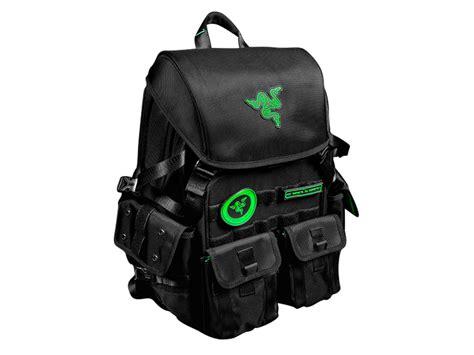 tatical bags razer tactical bag