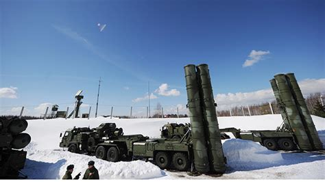 Drone Anti Air russia develops heavy drone promises s500 missile system