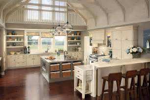 Best Pendant Lights For Kitchen Island glass kitchen pendant lights within interior dec pendants over islands