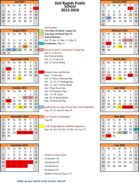 2015 2016 Academic Calendar Search Results For Clarkson 2015 2016 Academic Calendar
