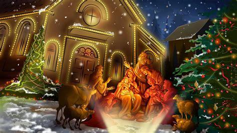 imagenes en hd navidad imageslist com christmas wallpapers part 4