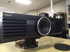 panasonic pt ae4000u replacement l 1000 images about projector repair denver on pinterest