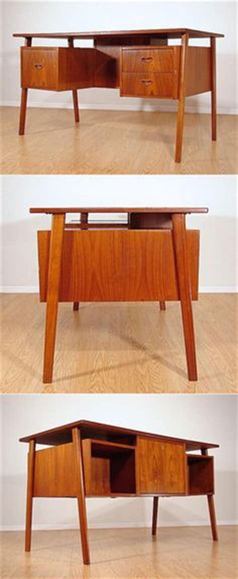 1000 images about desks on writing desk