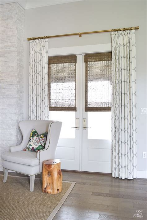 curtain ideas for dining room luxury alluring formal beautiful living room curtain sets pictures