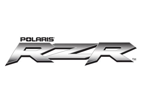 polaris logo polaris rzr logo bing images