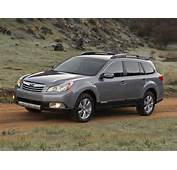 2011 Subaru Outback View 2017 Model Price Photos Reviews &amp Features