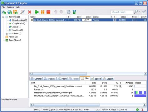 film hacker utorrent download utorrent 3 0 alpha