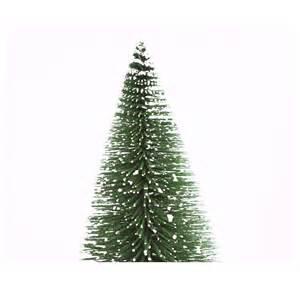 artificial christmas tree small mini christmas outdoor