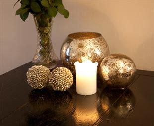 candele particolari dalani candele natalizie per un natale chic e profumato