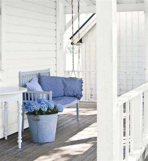 veranda shabby chic shabby chic interior design and home decoration ideas