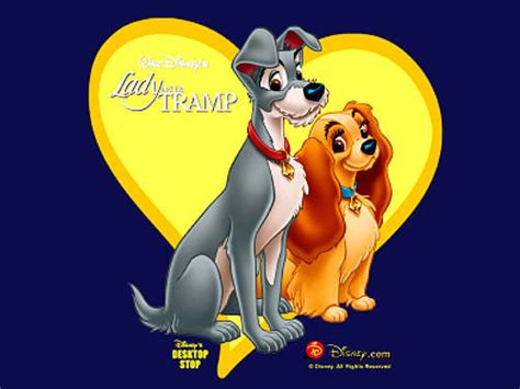 cartoon film with dogs animated dog movies
