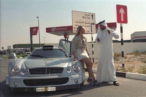 Car Insurance Dubai by United Arab Emirates