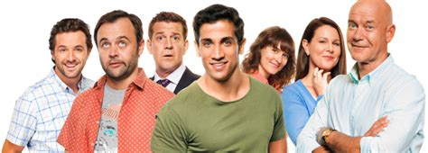 house husband house husbands s1 2 3 4 5 sharethefiles com
