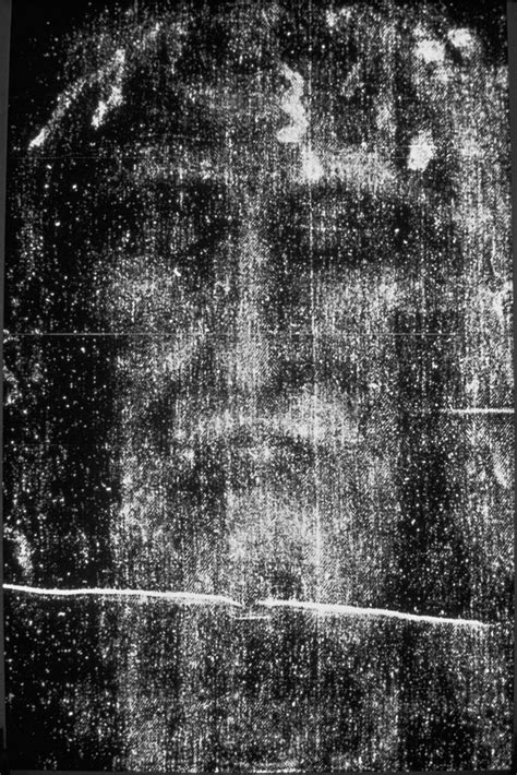Shroud of Turin exhibition-Pro Cathedral in Dublin