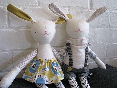 bunny rabbit sewing pattern free car tuning bunny rabbit patterns for sewing my sewing patterns